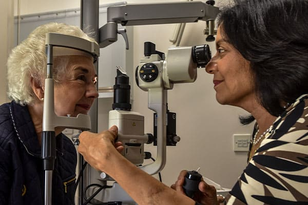 Six signs you may need cataract surgery